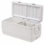 Переносной холодильник Coleman Sport Marine Cooler 150QT