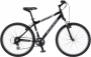 Велосипед SCHWINN Frontier GS