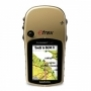 GPS навигатор Garmin eTrex Summit HC