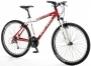 Велосипед Univega 2010 5100 GENT/RED/WHITE