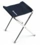 KING CAMP Складной стул
