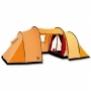 Палатка Salewa Cordillera VI