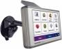 Автомобильный GPS навигатор Garmin Nuvi 660