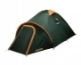 Палатка Husky BIZON 4