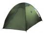 Палатка Husky Sawaj 2