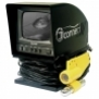 Подводная камера для рыбалки JJ-Connect Underwater Camera Mono