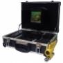 Подводная камера для рыбалки JJ-Connect Underwater Camera Color