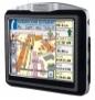 Автомобильный GPS навигатор JJ-Connect AutoNavigator 3000