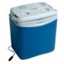 Автохолодильник Campingaz -Powerbox® 24L Classic