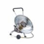 Газовый обогреватель Kovea-Fire Ball (KH-0710)
