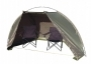 Палатка Husky Carp varioBasic 2