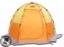 Палатка для зимней рыбалки Maverick ICE 1