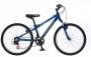 """Велосипед SCHWINN Midi Mesa 24"""""""