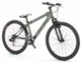 Велосипед Univega 2008 RAM DS-750