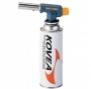 Газовый резак Kovea Auto TKT-9607