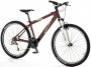 Велосипед Univega 2009 RAM DS-760