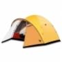 Палатка Salewa Corona V