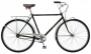 Велосипед SCHWINN Coffee (2010)