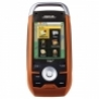 GPS навигатор MAGELLAN Triton 2000
