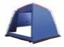 Палатка SOL Bungalow