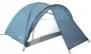 Палатка RedFox Fox Comfort 3 plus