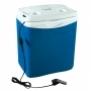 Автохолодильник Campingaz - Powerbox® 28L Deluxe
