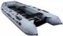 лодка АДМИРАЛ 450