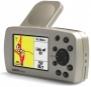 Автомобильный GPS навигатор GARMIN Quest