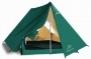 Туристическая палатка Normal Егерь 4