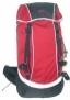 Рюкзак EBRO 65
