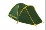 Палатка Talberg BONZER 4