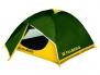 Палатка Talberg BOYARD 3