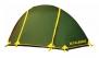 Палатка Talberg BURTON 1 alum