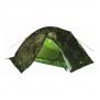 Палатка Talberg FOREST PRO 2