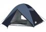 Палатка Trek Planet Alabama Air 2