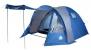 Палатка Trek Planet Ventura Air 4