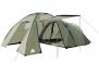 Палатка Trek Planet Montana 5