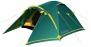 Палатка Tramp Stalker 4