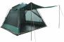 Палатка Tramp Bungalow Lux Green
