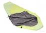 Спальный мешок Talberg BELCHEN -15