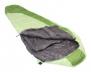 Спальный мешок Talberg BESLER -25