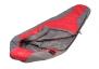 Спальный мешок Talberg FELDBERG -20