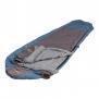 Спальный мешок Talberg KRONSBERG 0