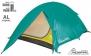 Палатка Линия OPTIMA  Скиф 3