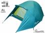 Палатка Линия OPTIMA  Виктория 4