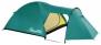 Палатка  Линия OPTIMA -> Сафари 4