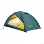Палатка  Линия OPTIMA -> Альфа 3