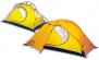 Палатка Экстремальная линия -> Зеро 2