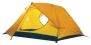 Палатка Экстремальная линия -> Зеро 3